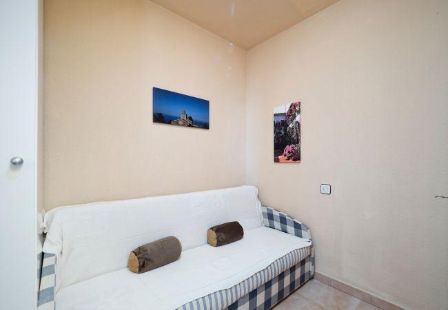 Ferienwohnung in Empuriabrava - ILA24 Gran reserva