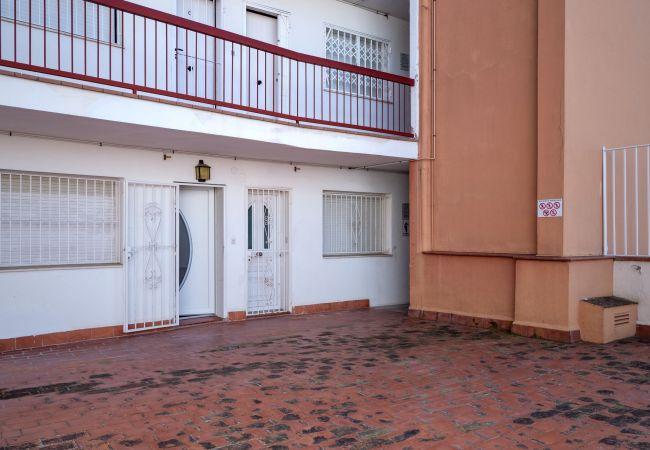 Ferienwohnung in Empuriabrava - ILA30 POBLAT TIPIC